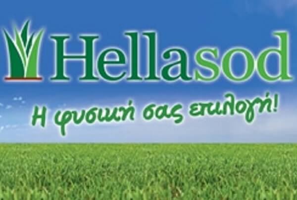 greenside hellasod